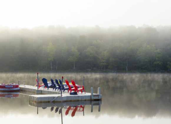 Floating-Dock-with-chairs