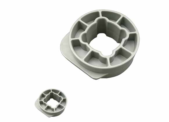 Connector Water Cushions