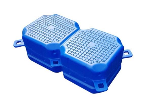 Floating Dock Pontoon Cubes