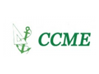 China Century Marine Equipment Company Logo