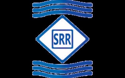 SRRlogo